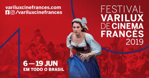Festival Varilux exibe 16 filmes franceses em Friburgo
