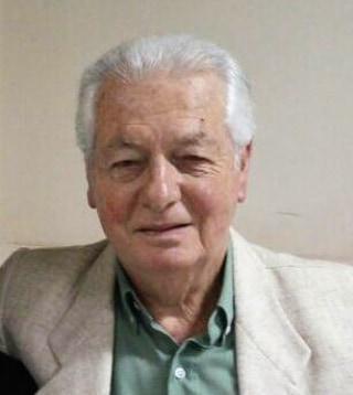 Friburgo perde o empresário Hebert Carestiato