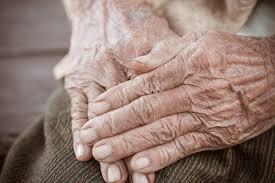 Prazo para prova de vida acaba dia 30 para aposentados e pensionistas