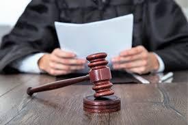 Traficantes que promoveram tortura no Alto de Olaria pegam 19 anos de prisão