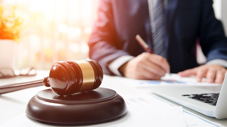 Justiça de Friburgo realiza primeira videoaudiência criminal