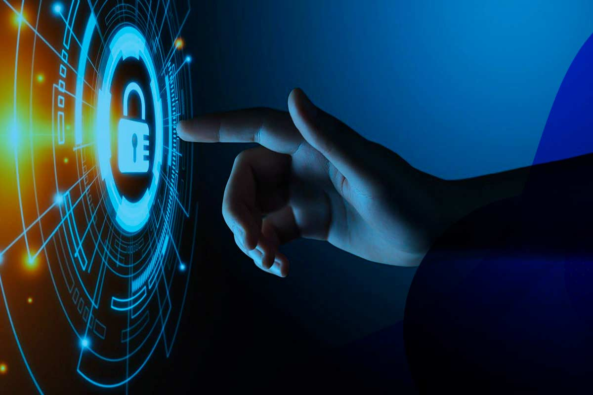 Acianf promove palestra online sobre a Lei de Proteção de Dados