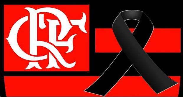 Tragédia no Flamengo comove torcedores friburguenses