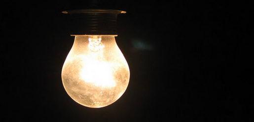 Procon notifica Energisa sobre aumentos nas contas de luz em Friburgo