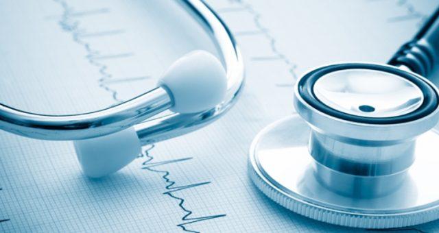 MP recomenda a Carmo que regularize funcionamento de postos de saúde