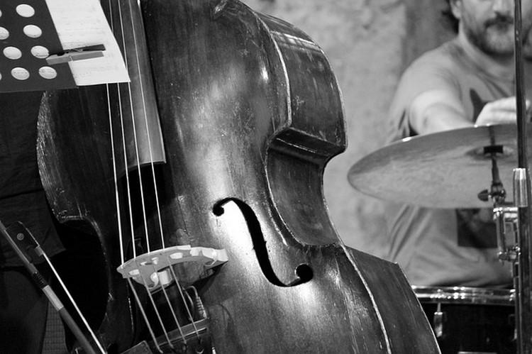 Candido Mendes abre inscrições para cursos de música
