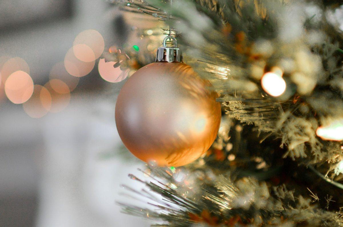 OAB promove campanha de Natal para arrecadação de brinquedos