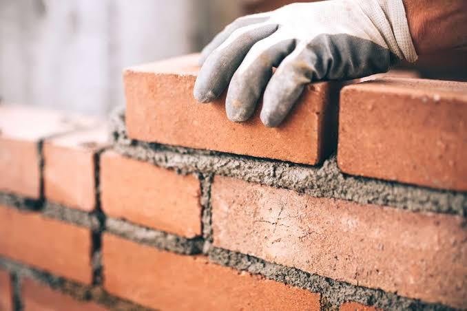 Profissionais friburguenses otimistas com crescimento da construção civil