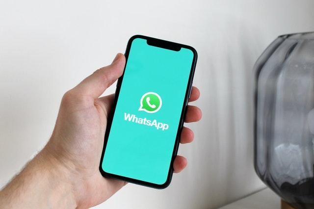 Usuários do WhatsApp têm até sábado para aceitar novas condições de uso