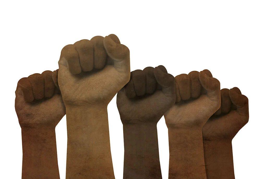 Comandante do 11º BPM manda apurar denúncia de racismo no Cordoeira