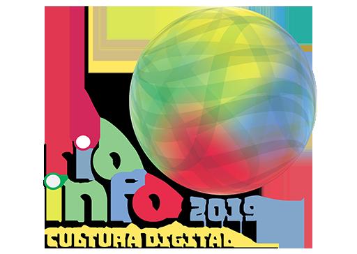 Rio Info será lançado nesta terça no Teatro Municipal