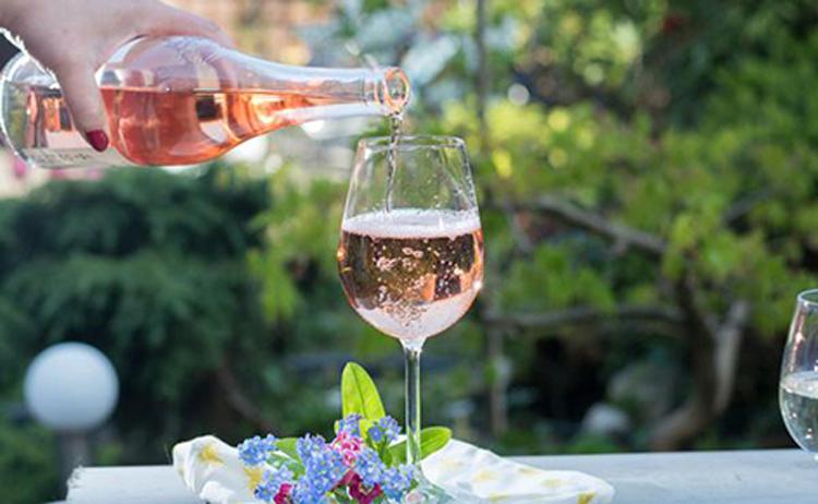 Vinhos de primavera: as cores e os sabores da meia-estação
