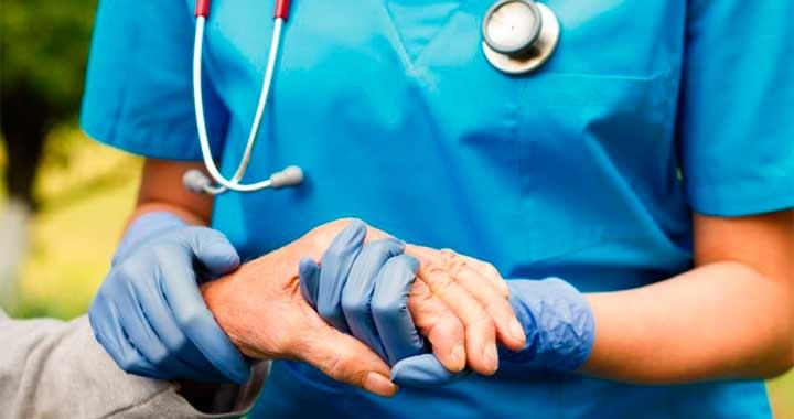 Friburgo e Vassouras firmam convênio para estágio em medicina
