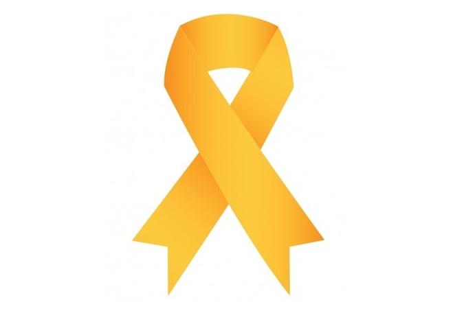 Nesta sexta é celebrado o Dia Mundial de Prevenção ao Suicídio
