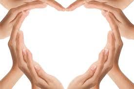 Prefeitura cadastrará doadores de medula óssea
