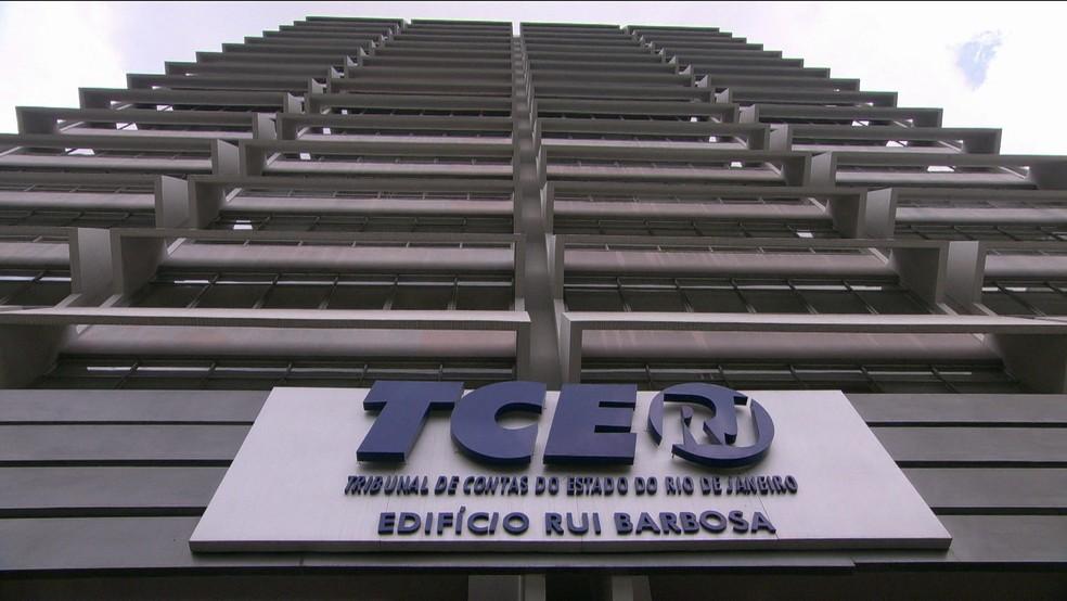 TCE devolve R$ 85 milhões ao governo do Rio