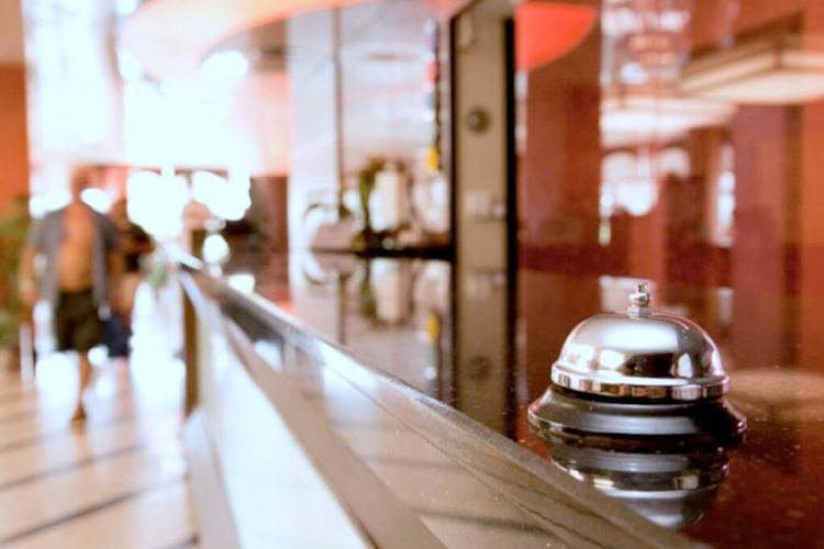 Acianf promove a Semana do Recepcionista e Hospitalidade Turística