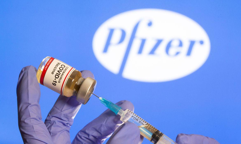 Mais de 12 mil adolescentes de 12 a 17 anos já vacinados em Friburgo