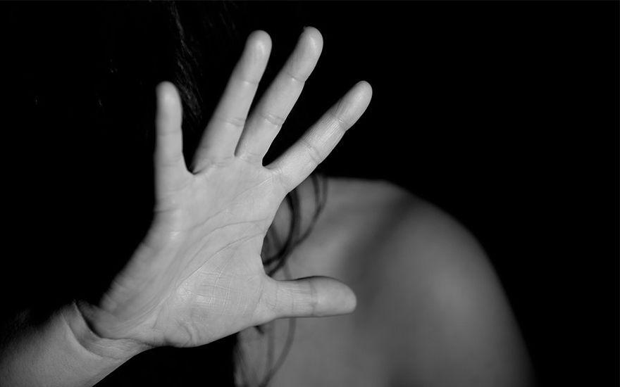 Alerj aprova sinal vermelho contra a violência doméstica