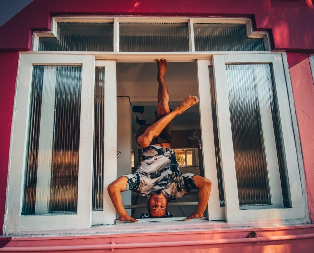 Viva Companhia de Dança é uma das atrações (Divulgação)