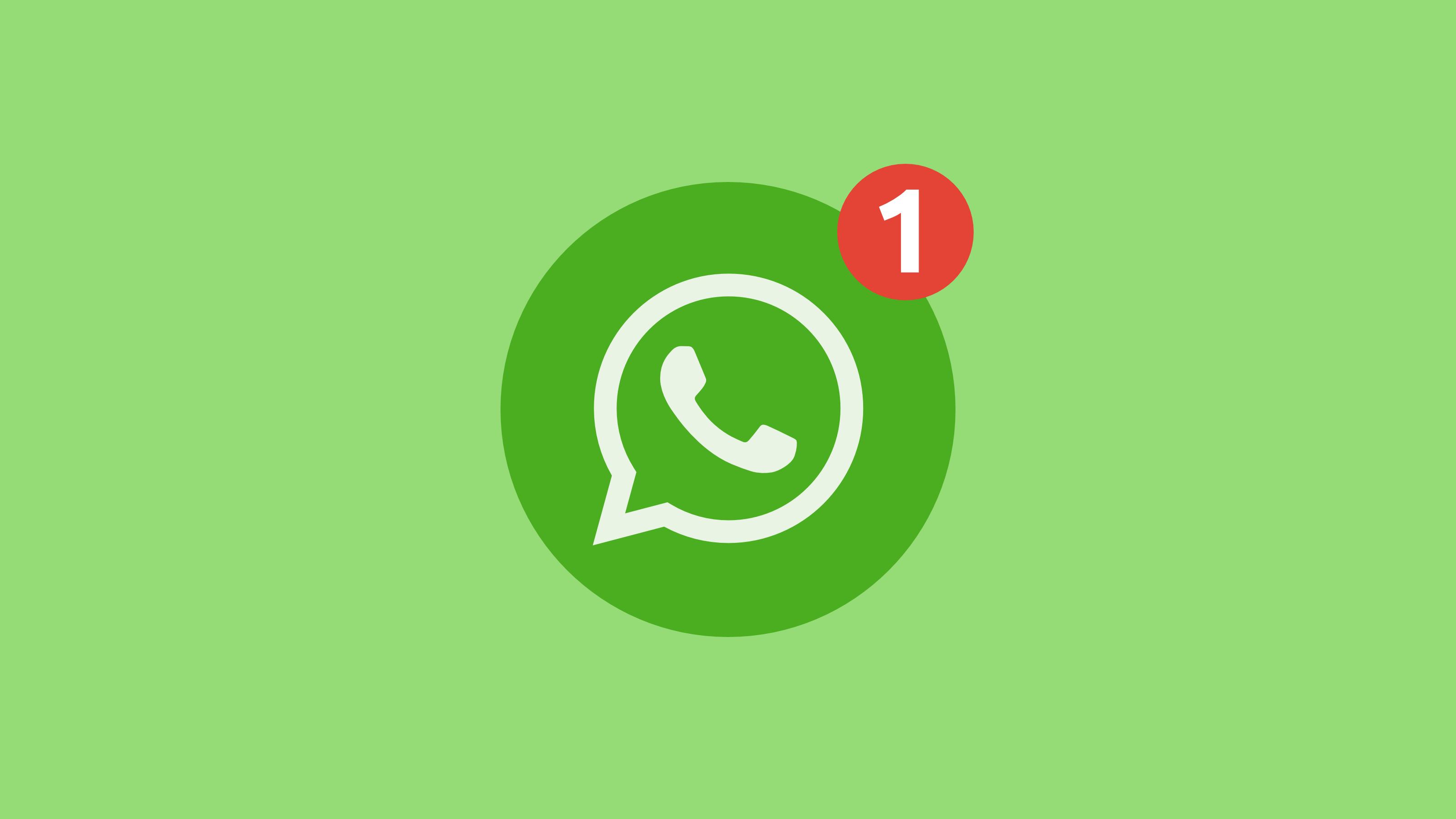 WhatsApp limitará funcionalidades para quem não aceitar novas regras |  Jornal A Voz da Serra