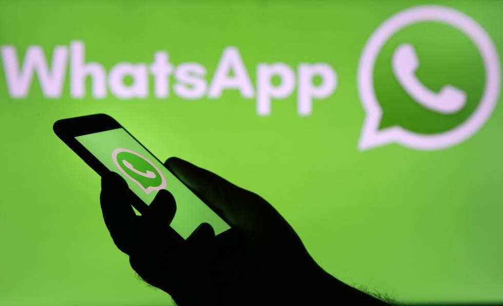 TSE lança tira-dúvidas sobre as eleições 2020 no WhatsApp