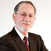César Vasconcelos de Souza