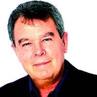 Dr. Norberto Louback Rocha