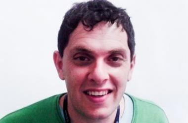 Jorge Maroun