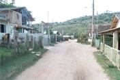 Melhores condições para a estrada de  Toledo até Amparo são reivindicadas