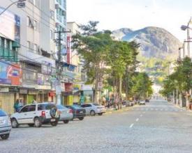Avenida Alberto Braune
