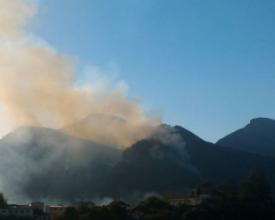 4104f4477 Notícias sobre fogo de Nova Friburgo e Região Serrana