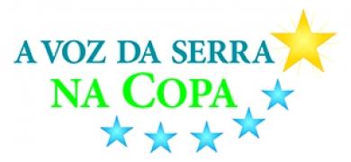 Equipe de A VOZ DA SERRA acompanha a preparação do Brasil em Teresópolis